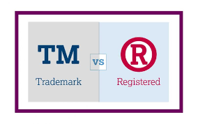 Tm Trademark Symbol What Is The Difference Between Tm And R Trademark Symbol In