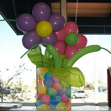 Owl Balloon Decorations Flower Balloon Decorations Party Favors Ideas