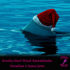 Maybe you would like to learn more about one of these? 22 Scooby Doo Natal Assombrado Gremlins E Santa Jaws By Estacao Mortica A Podcast On Anchor
