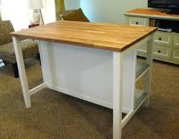 ikea bjorkudden bar table gallery table decoration ideas butchers table ikea