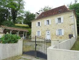 a vendre maison orthez 95 m² 179 900