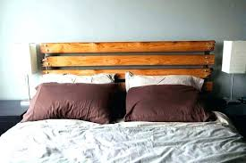 full size of white wooden headboard super king bed headboards contemporary wood intended for bedrooms astonishing