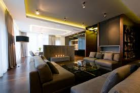 apartments design. Apartments Design Beautiful Apartment Of On A Bud Classy Simple With S