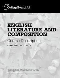 continuous prose essay ap essay help affordable and quality essays continuous prose essay