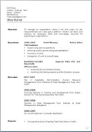 Make Resume Online And Save It Make Resume Online Free Print Best Best Create A Free Resume Online And Save