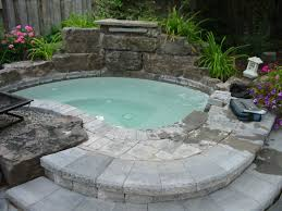20 hot tub designs that are heaven on earth hot tubs tubs and