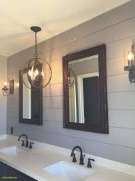 bathroom vanity light with outlet. Vanity:New Bathroom Vanity Light With Power Outlet Excellent Home  Design Luxury To Tips Bathroom Vanity Light With Outlet