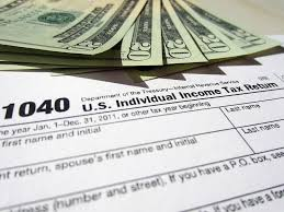 State Income Tax Refund Ga State Income Tax Refund Cycle Chart