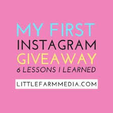 How to create a social media marketing plan  SocialMedia  Marketing   Infographic   more Pinterest