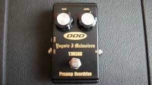 yjm 308 wiring diagram wiring diagram and schematic dod od 250 and yjm 308 overdrive pedal mods