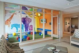 Children S Interior Design Best 48 Childrens Interior Design Ideas My Saves