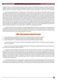 100 Cover Letter Massage Therapist 2nd Pakistan Pharma