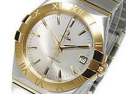 watchlist rakuten global market omega omega constellation omega omega constellation quartz mens watch 12320356002002