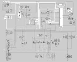 wiring diagram yamaha rxz 135 electrical wiring wiring diagram yamaha vixion wiring diagram on wiring diagram yamaha rxz 135 electrical