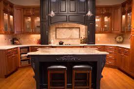 chesapeake kitchen design. KITCHENS Chesapeake Kitchen Design N