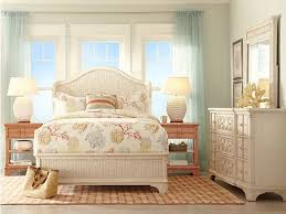 seaside bedroom furniture. Coastal Bedroom Furniture : Inc Seaside Designs O
