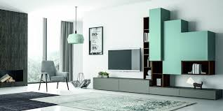design italian furniture. Design Italian Furniture