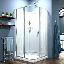kohler shower door parts sterling shower door arrange your shower exactly the way you intended for kohler shower door