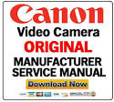 download driver canon ipf700