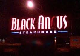 Funny Neon Signs