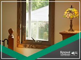 4 benefits of installing casement windows
