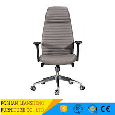 rolling desk chair with locking wheels. office chair with locking wheels i29 in modern home design ideas rolling desk