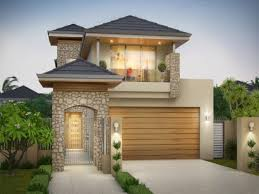 remarkable narrow lot house plans with front garage 82 for lots additional decoration house plans for