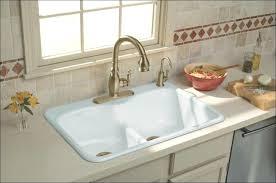 hahn sinks costco full size of sinks sinks install farmhouse sink existing hahn farmhouse sink costco