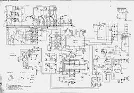 rascal 140f mobility scooter wiring diagram download wiring diagrams \u2022 Scooter Controller Schematic Diagram at Electric Mobility Rascal 255 Wiring Diagram