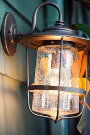 porch lighting fixtures. Exterior Porch Light Fixtures Rustic Lighting