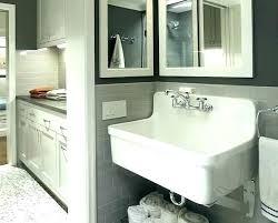 laundry sink vanity. Laundry Sink Costco Room Sinks And Cabinets Vanity Vanities Utility Cabinet .