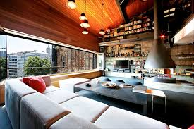 contemporary loft furniture. Contemporary Loft Furniture