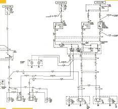 2002 jeep wrangler wiring diagram wire data schema \u2022 jeep liberty ignition wiring diagram 2005 jeep liberty starter wiring diagram linkinx com at 2002 rh chocaraze org 2002 jeep wrangler ignition wiring diagram 2002 jeep wrangler wiring diagram