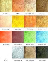 Quikrete Concrete Stain Colors Chart Lowes Concrete Stain Acid Stain Related Post Concrete Stain