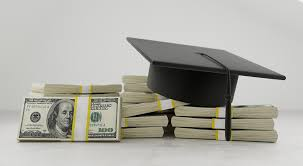 What You Need to Know Before Getting a Loan to Study Abroad |  TheHigherEducationReview