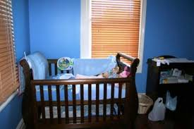 baby nursery decor high quality baby blue paint color for nursery crib bedding wooden premium adorable blue paint colors