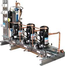 lennox ac compressor. compressor rack lennox ac