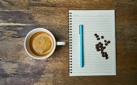 european cup office coffee. Choosing Your Office Coffee Beans European Cup G