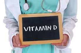 The Effects of Vitamin D and COVID-Related Outcomes Images?q=tbn:ANd9GcQZAwaGd8_L6RrxHXxRIfEdUID_FN_gCAo-xQ&usqp=CAU