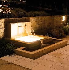 diy cove lighting. Canvas Light Up Wall Art Diy Patio Modern With Stone Travertine Cove Lighting N