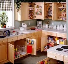 under kitchen sink cabinet. What\u0027s Under Your Sink? Kitchen Sink Cabinet F