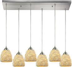 designer lighting black pendant light multi bulb pendant light kit pendant lighting uk