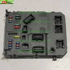 corvette fuse box diagram image wiring 2005 corvette fuse box diagram radio 2005 automotive wiring diagrams on 1975 corvette fuse box diagram