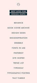 Best 25 Graphic Designer Resume Ideas On Pinterest Graphic