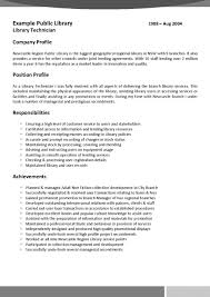 Business Owner Resume Library Technician Cover Letter 100 paragraph essay on school 96