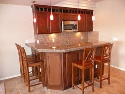 simple basement wet bar. Beautiful Basement For Simple Basement Wet Bar