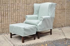 Armchair slipcovers Slipcovered Beautiful Armchair Slipcovers With Stunning Patterns And Colors Adorable Living Room Furniture With Armchair Slipcovers Etikaprojectscom Do It Yourself Project Etikaprojectscom Do It Yourself Project