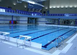 indoor gym pool. Swimming Lessons Indoor Gym Pool