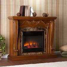holly and martin taylor electric fireplace