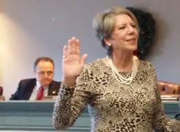 Deborah Smith will be Morris freeholder director - New Jersey Globe